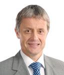Маттс-Ола Исхоел