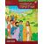 Чудеса и притчи Иисуса, развивающее пособие для детей, книга 5