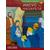 Иисус из Назарета, развивающее пособие для детей, книга 4