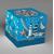 Подарочная коробка для кружки «Морская»