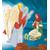 Библия для малышей: великие истории Священного писания Ветхого и Нового Заветов